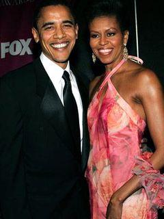 Michelle-obama-dress-300x400