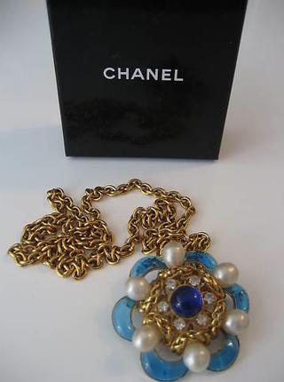 Chanel 290.1