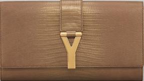 YSL Chyc 995