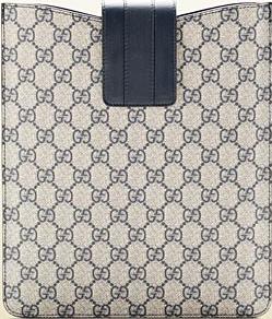 Gucci 250